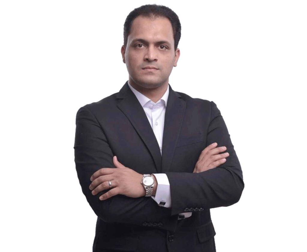 دکتر داوود احمدی